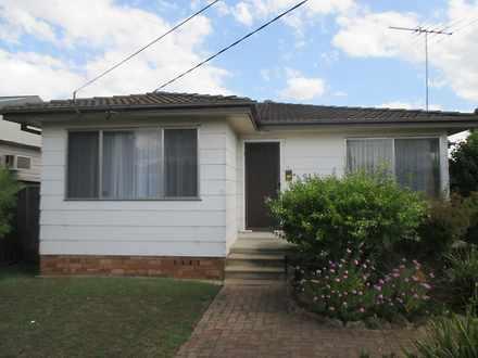 House - 18 Muscio Street, C...