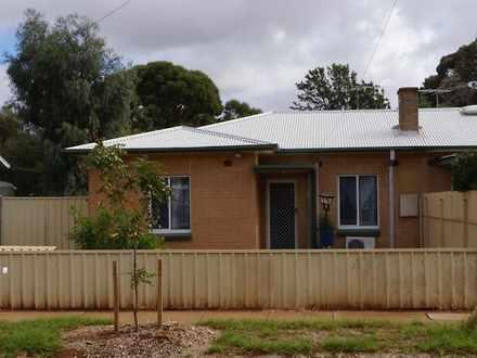 House - 48 Mahood Street, E...