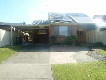 House - 3/11 Summerfield Pl...