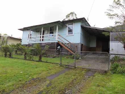 House - 30 Clemons Street, ...