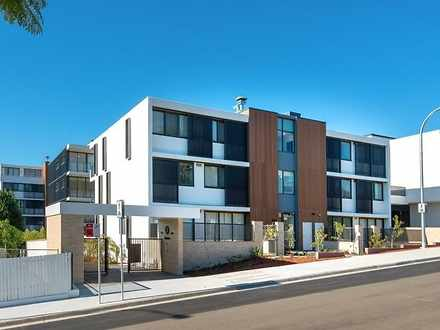 Apartment - E301/1-9 Alleng...