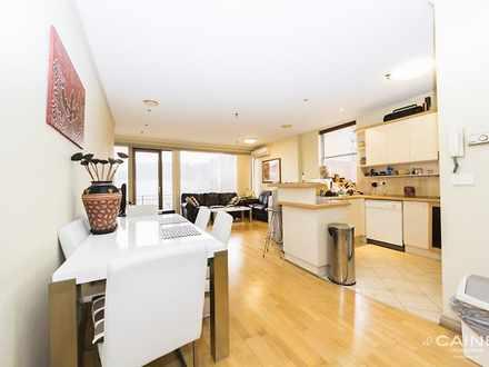 Apartment - St Kilda Road, ...