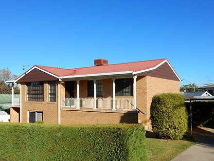 House - 2A Urabatta Street,...