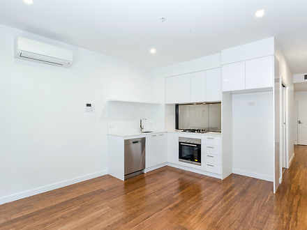 Apartment - D113/8 Olive Yo...