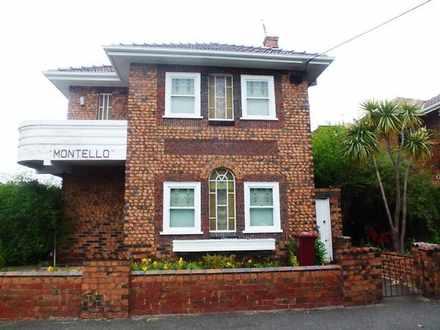 House - 3/103 Merton Street...
