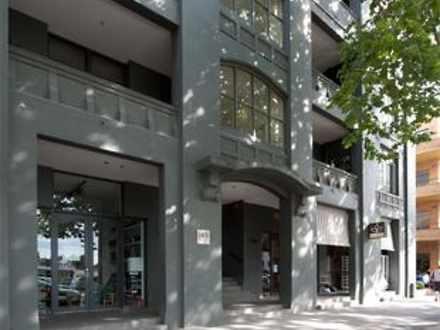 Apartment - 28/149 Fitzroy ...