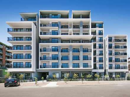 Apartment - D305/8 Olive Yo...