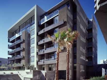 Apartment - 506B/640 Swanst...