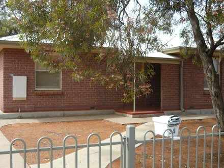 House - 29 Quirke Avenue, W...