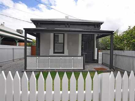 House - 50 Gladstone Road, ...