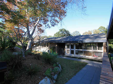 House - 2A Russell Avenue, ...