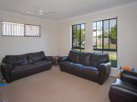 House - 47 Bowley Street, P...