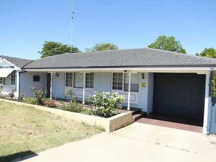 House - 35 Hakea Crescent, ...