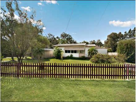 House - 139 Lakedge Avenue,...