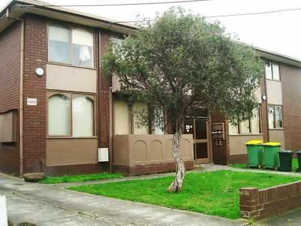 Apartment - 6/289 Mansfield...