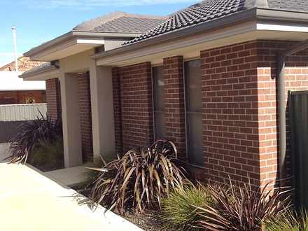 House - 1/1416A Gregory Str...