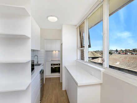 Apartment - 6/18 Melrose Pa...