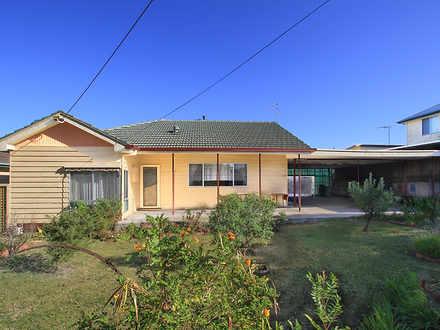 House - 17 Mcadam Street, M...