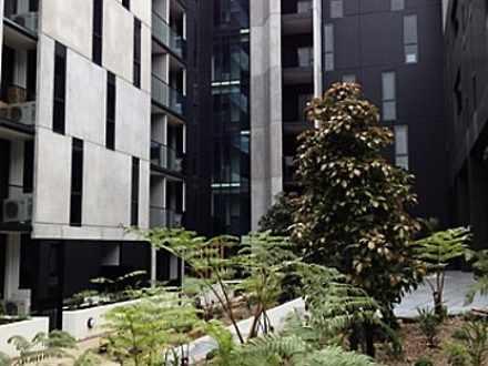 Apartment - 222B/1 Colombo ...