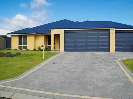 House - 48 Valentine Road, ...