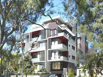 Apartment - 33/40-42 Park A...