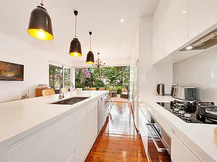 House - 7 Ingalara Avenue, ...