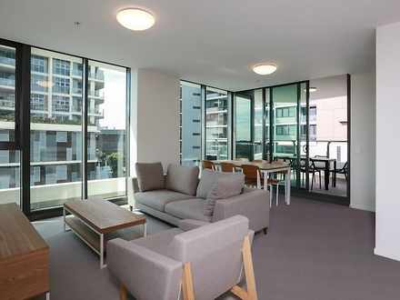 Apartment - P-0007/37B Harb...