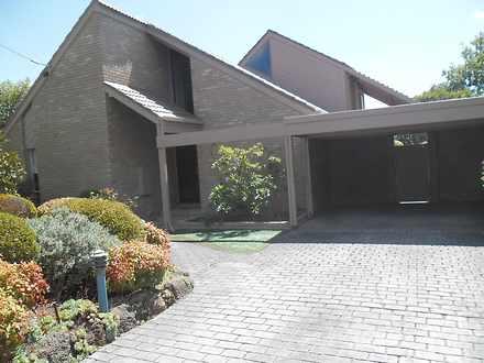 House - 895 Waverley Road, ...
