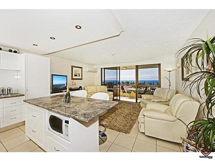 Apartment - 29 Hill Avenue,...