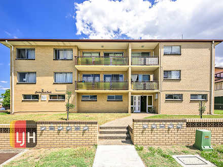 Unit - 8/120 Stafford Road,...
