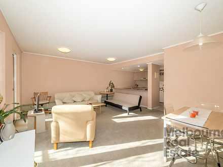 Apartment - 118/101 Grattan...