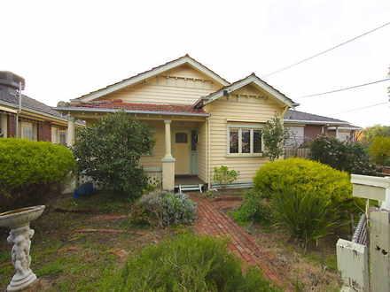 House - 4 Rogers Street, Co...