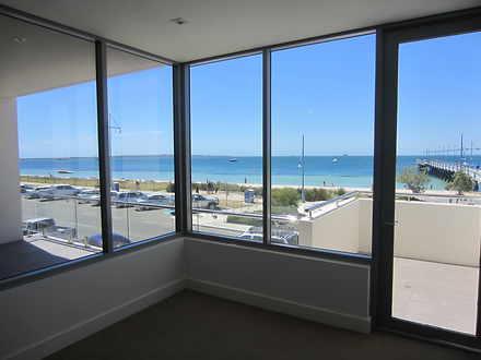 Apartment - 5/91 Esplanade,...