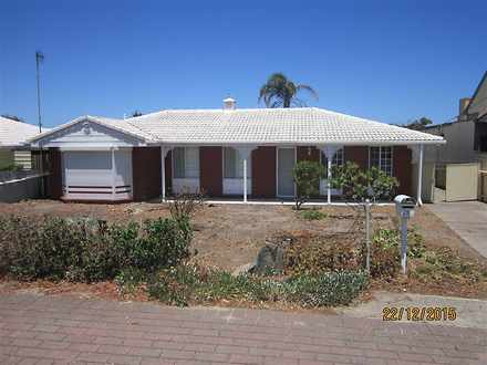 House - 256 Port Elliot Roa...