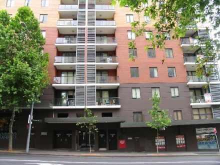Apartment - 504/646 Harris ...