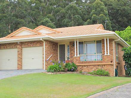 House - 55 Flinders Drive, ...