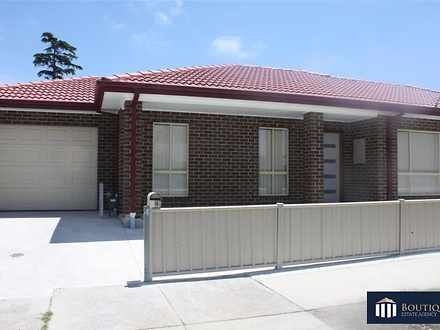 House - 4 Elliott Avenue, B...