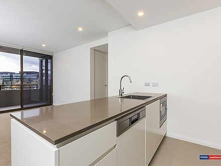Apartment - 114/32 Blackall...