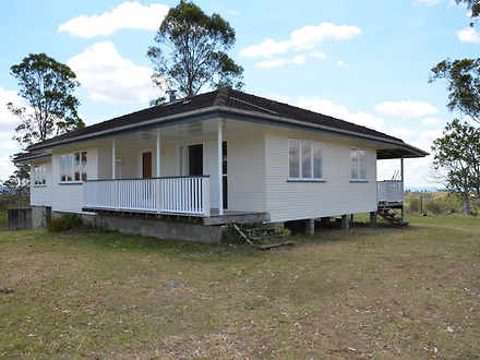 House - Mount Mee 4521, QLD