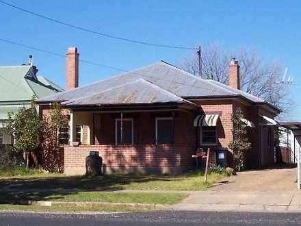 House - 65 Denison Street, ...