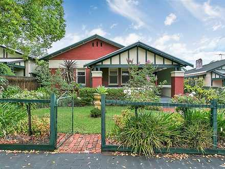 House - 62 Sturt Avenue, Co...