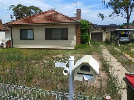 House - 18 Tobruk Avenue, L...