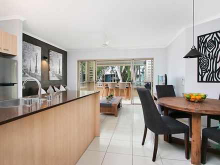 Apartment - Williams Esplan...