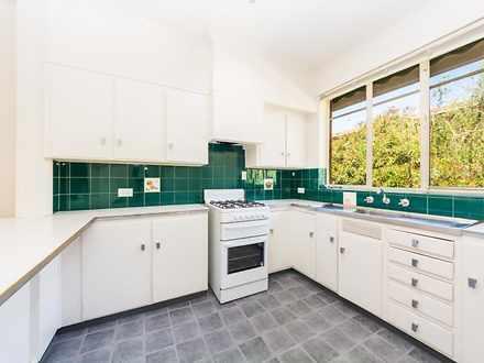 Apartment - 10/102 Albert S...