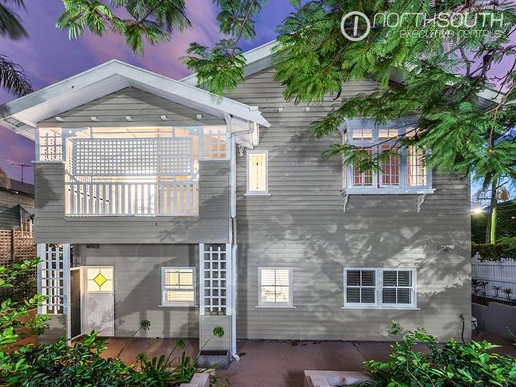 House - 85 Reeve Street, Cl...