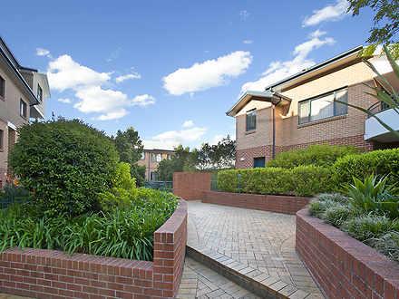 Apartment - 7/10 Toms Lane,...
