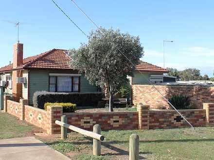 House - 118 Gisborne Road, ...