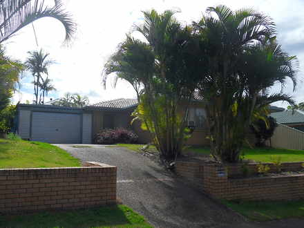 House - Chermside West 4032...