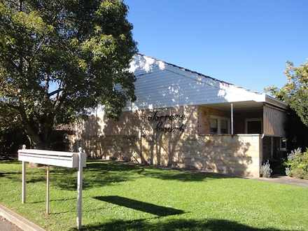 House - 5/12 Fife Avenue, T...