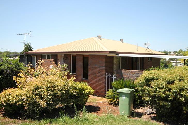 House - 2A Oakleigh Street,...